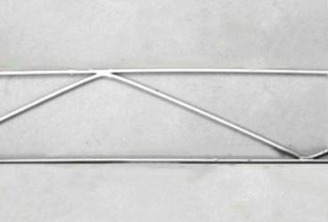 YTD-DH02-Top soldering -Block truss mesh (H/GL)