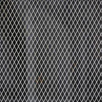 Columbium Niobium Wire Cloth