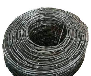 Masonry Joint Reinforcement Truss Wire