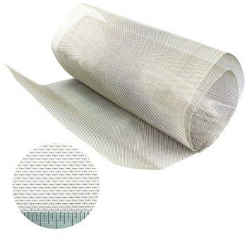 Zirconium Mesh For Vacuum High Temperature