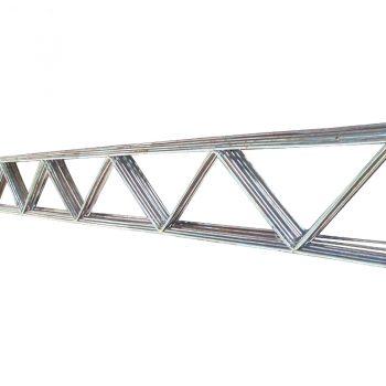 Truss Wire Concrete Joint Reinforcement