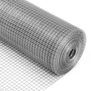 Welded-galfan-wire-mesh-