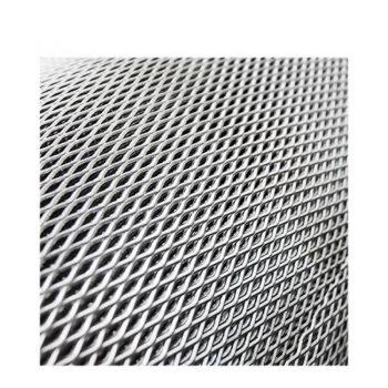Titanium-woven-wire-mesh